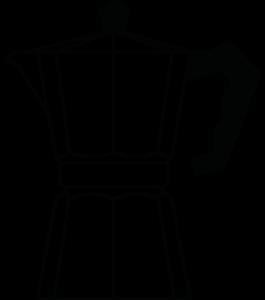 moca-icon