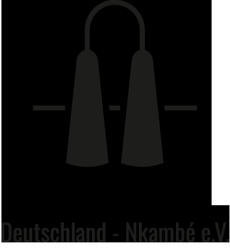 denkev_logo