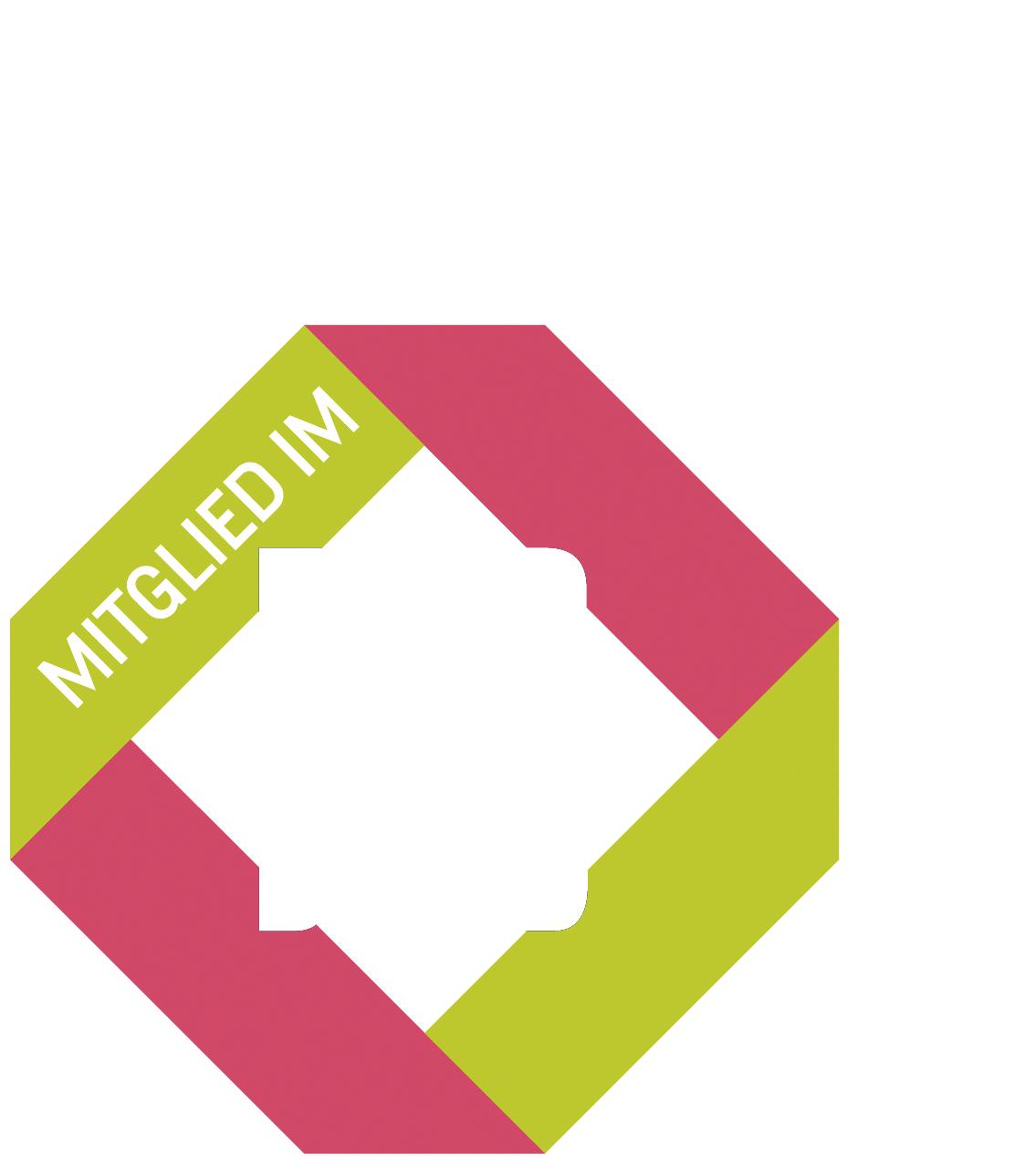 fair-band_logo